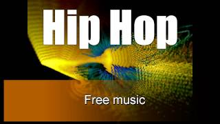 Hip Hop Bed Music + download