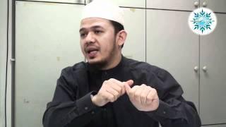 Hudud - Ustaz Fathul Bari Komen Tun M