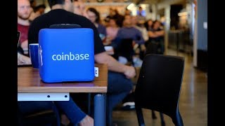 Coinbase CPO Exits; 856,000 Bitcoin Moved Thought To Be Coinbase; ConsenSys Downsize Town Hall