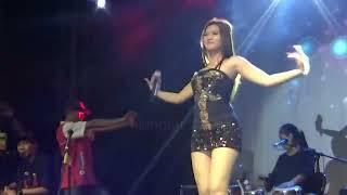 Download Video Goyang 80 Juta Dangdut Jogja Rindy Antika | Lewung MP3 3GP MP4