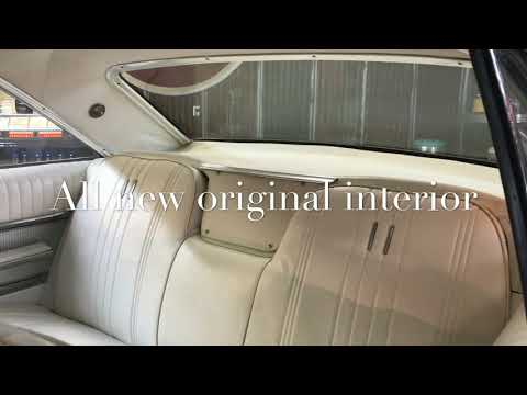 Video of '65 Galaxie 500 - MZBK