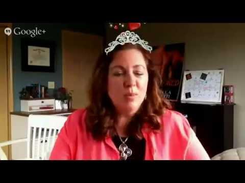 Vidéo de Rebecca Zanetti