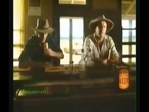 FUNNY AUSTRALIAN LAGER BEER ADVERTS Mp3