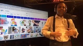 Tema: Health Insurance • Bienestar Con Dr. Omid Y Alma