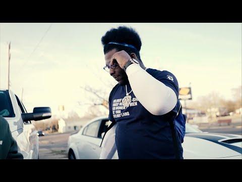 "Rio Da Yung Og x Ken Scales ""Brick Talk"" (Official Video )   Shot By JerrickHD"