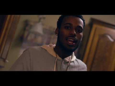 GTM Rell - Deserve It (MUSIC VIDEO)