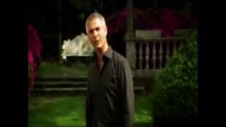 I Sussurri del Mere - Alessandro Safina  (Video)