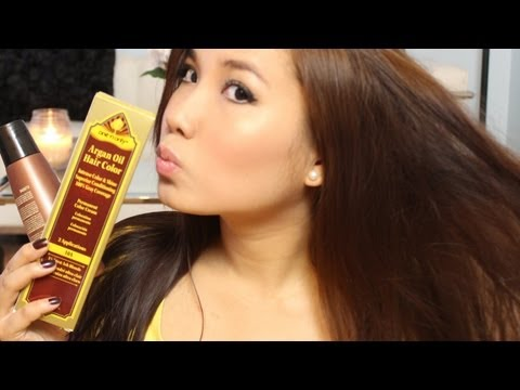 One N Only Argan Oil Hair Color 16r Reviews - Best Hair Color ...