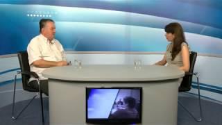 TV Budakalász / Fogadóóra / 2018.07.19.
