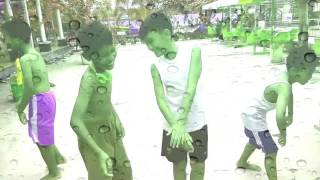 Just Right Dance  By Mi Mp V Respecter