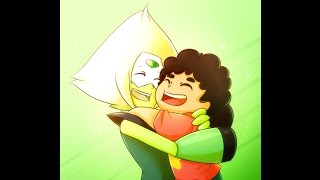 Peace and Love on the Planet Earth ~ [Vocal Duet] [Steven Universe]