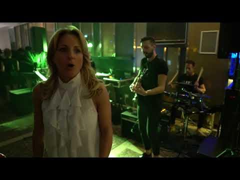 MDB EVENTI dj set/ live band/ service audio e luci music  wedding & privateparty Bitonto Musiqua