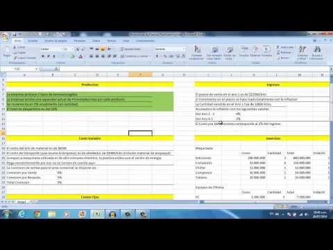 Recensione broker fairy tail zero ch 10 discussion questions