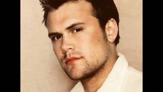 Daniel Bedingfield - Friday (Radio edit)