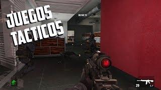 Juegos Tacticos Para Pc De Pocos Requisitos Video Video