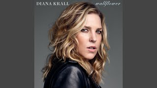 """Video thumbnail of """"Diana Krall - I Can't Tell You Why"""""""