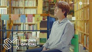 KYUHYUN (Super Junior) - Goodbye For Now