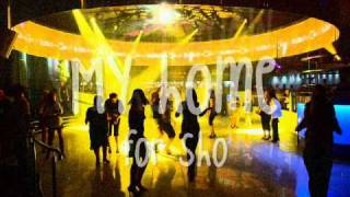 Like This, Like That Full Song & Lyrics - Jay Sean Feat. Birdman
