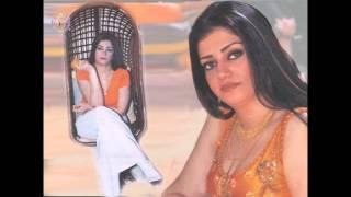 تحميل اغاني علاء سعد شوكت ترتاح. MP3