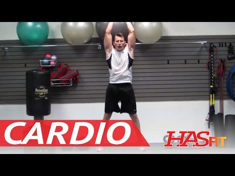 Wie das Fett vom Bauch für 4 zu entfernen