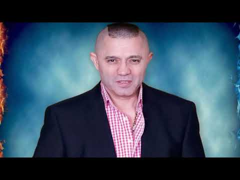 Nicolae Guta – Viata mea e doar una Video