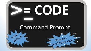 Command Prompt | Get ALL IP Addresses For a DNS (nslookup)
