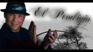 EL PRODIGIO & AVENTURA - Me Voy De La Casa (2004)