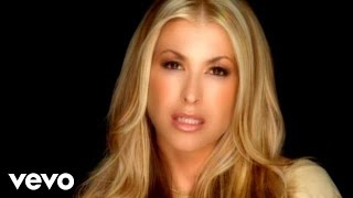 Anastacia - Left Outside Alone video