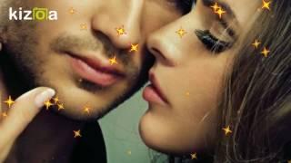 Me Enamore Otra Vez ☆ ¨*•.¸ ¸ KUMBIA KINGS ☆ ¨*•.¸¸