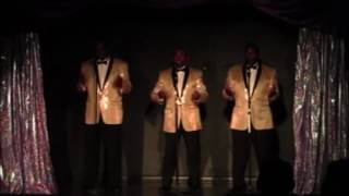 Doo Wop and the Drifters Video