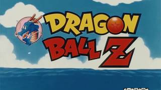 Dragon Ball Z | Precisamos conversar sobre a Cartoon Network... | ZTV