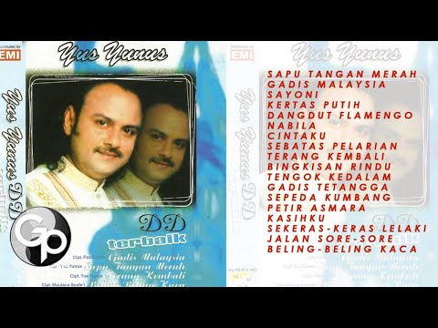 YUS YUNUS | DANGDUT TERBAIK | FULL ALBUM Mp3