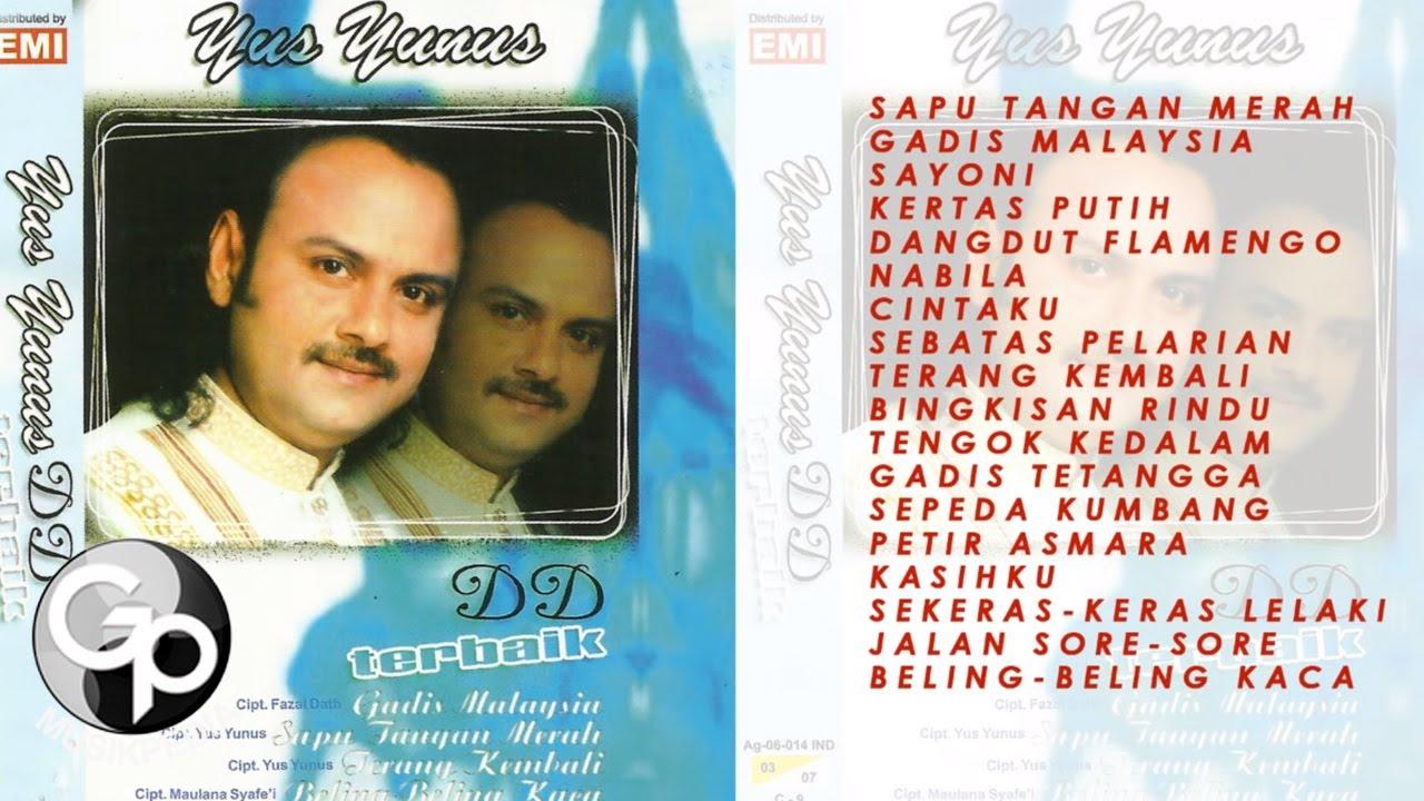 cover terbaru dan kasetnya di Toko Terdekat Maupun di  iTunes atau Amazon secara legal download lagu mp3 Download Mp3 Gratis Cinta Terbaik Dangdut