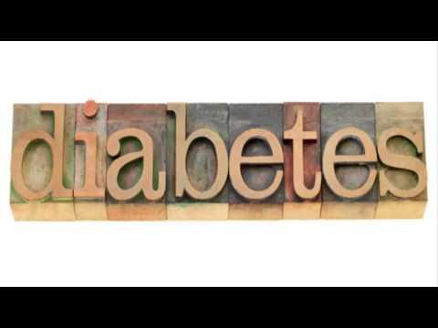 Diabetes Multiped y propiedades y contraindicaciones útiles