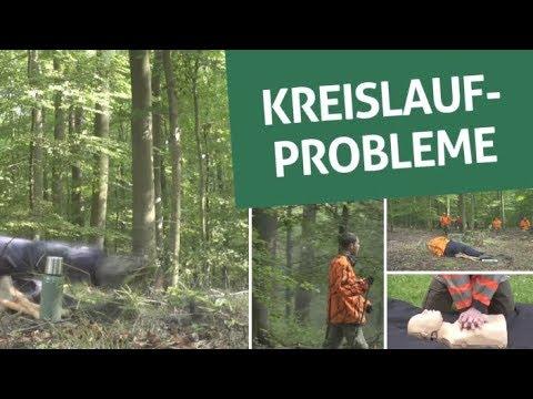 Īsumā- pirmā palīdzība medībās!