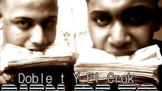 Bien De To - Doble T y El Crock (Video)