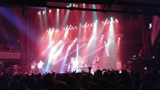 Livin' & Rockin' - 311 - Live at The Tabernacle, Atlanta, GA 7/30/16