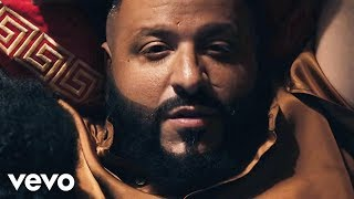 DJ Khaled ft. SZA - Just Us