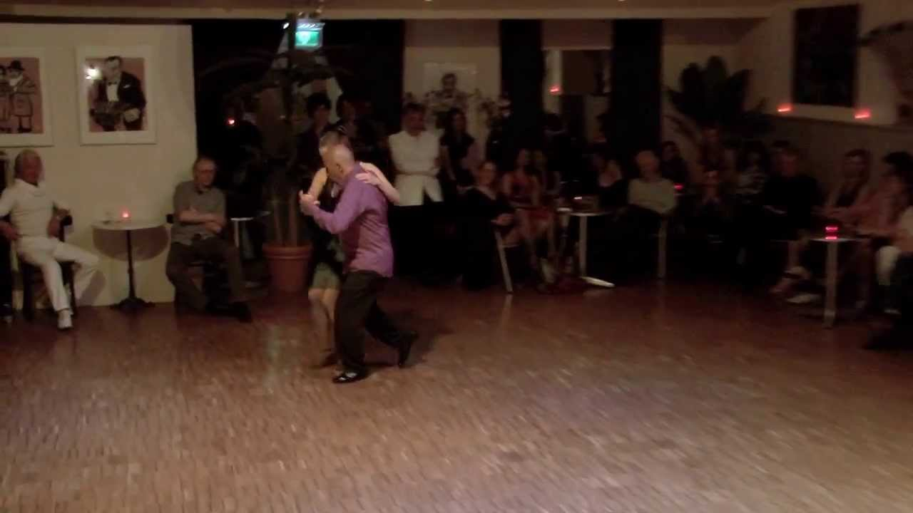 <br />MILONGA QUERIDA<br / >milonga<br /><br />video Henryk Gajewski