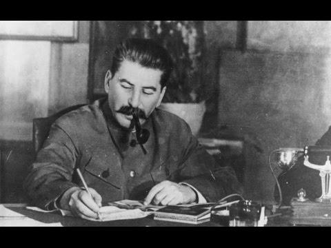 Битва за трон | Россия на крови #12