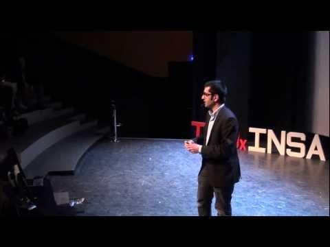 mp4 Entrepreneur French, download Entrepreneur French video klip Entrepreneur French