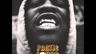A$AP FERG - Pantie Lover [Audio]