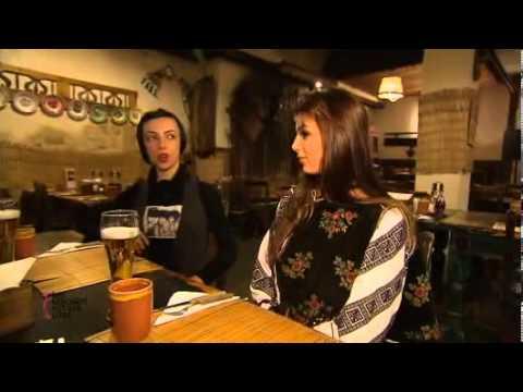 Ukrainerinnen kennenlernen