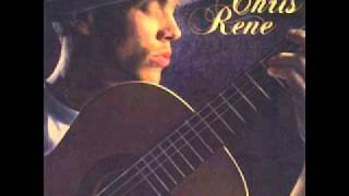 Chris Rene-Forever