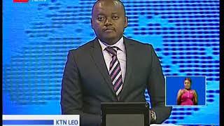 Wakulima kutoka magharibi mwa Kenya wanatarajia mabadiliko kutokana na uzuduzi wa kilimo cha pamba