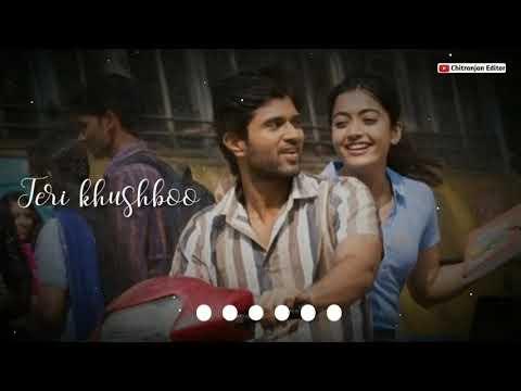 Arijit singh super hit songs whatsapp status   Arijit singh new whatsapp status video