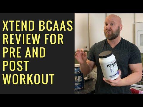 Prarasti pilvo riebalų vyrų sveikatą