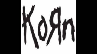 KoRn Thoughtless Uncensored