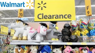WALMART SHOPPING!!! *NEW* PIONEER WOMAN + CLEARANCE DEALS  THROUGHOUT THE STORE!!!🔥