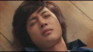 Kore Klip-Bir Hayli